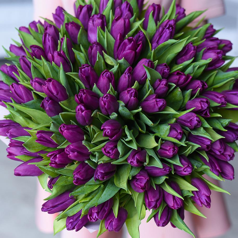 Невероятно красивые букеты цветов с доставкой в Одессе