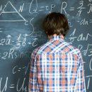 Решебники по математике для 6 класса — бесплатно на Илюха-Решает.рф