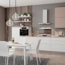 Проектирование кухни под заказ