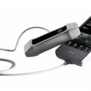Портативные УЗИ аппараты по доступным ценам