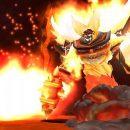 Где купить Sulfuras, Hand of Ragnaros Weapon Classic Boost Region