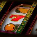 Популярные игры в новом казино Лавина