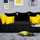 Где найти качественную мебель в Украине?