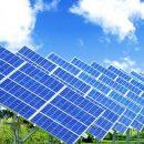 Солнечная энергия: что нужно знать