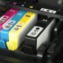 Как заправляют лазерные картриджи?