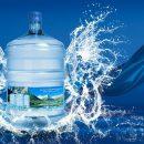 Доставка питьевой воды соответствующей нормам ЕС на дом от интернет-магазина voda.kh.ua