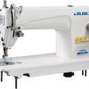 Якісна промислова швейна машина