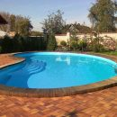 Продажа бассейнов по конкурентным ценам в интернет-магазине vashbas.com