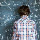 Решебник по математике для 4 класса к учебнику Моро М.И.