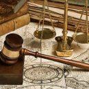 Услуги юриста в Одессе – когда необходима помощь?