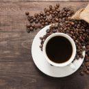 Как выбрать и купить молотый кофе в Украине?