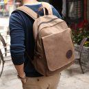 Каталог практичных качественных рюкзаков