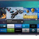 Качественный и недорогой телевизор с хорошими характеристиками