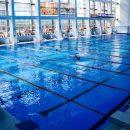Услугами какой компании воспользоваться, если нужно заказать качественное строительство бассейнов?