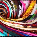 Уникальные по качеству, и возможностям удачного использования, ткани представлены на страницах ресурса modatextile.com.ua