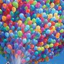 Воздушные шары в Киеве: как выбрать и где выгодно приобрести?