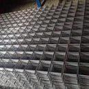 ООО ПКФ «АРИЕС» предлагает потребителям высококачественные металлоконструкции в Киеве