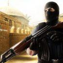 Культовая версия игры Counter-Strike 1.6 на сайте Down-cs.net