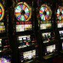 Заходите на сайте и играйте в игровые автоматы на реальные деньги