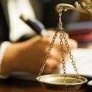 Качественные услуги юриста консультанта станут успешным вариантом для решения задач любой сложности