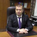 От стажера в районной прокуратуре до областного прокурора