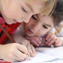 Учи математику с ГДЗ