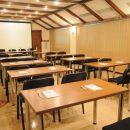 Орендувати конференц-залу у Львові