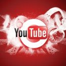 Купить просмотры с удержанием youtube от Sprintersmm