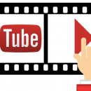 Продвигайте свой YouTube канал с умом