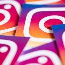 Накрутка живых подписчиков в Инстаграм