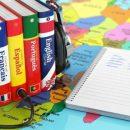 Требуются качественные переводческие услуги? Воспользуйтесь возможностями сети интернет!