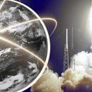 Новая разработка Илона Маска ‒ глобальная сеть Starlink