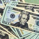 Инфокурс представил новые инструменты для дневных аналитиков курсов валют