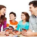 Купить настольные игры для развития своих способностей