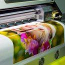 Разные виды печатных услуг по доступной цене