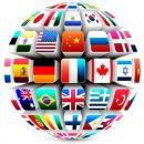 Переводы официальных документов: нюансы и особенности