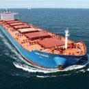 Вакансии для моряков на танкеры и сухогрузы