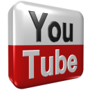 Продвижение в YouTube быстро и качественно