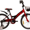 Где сейчас купить профессиональный велосипед и аксессуары на него?