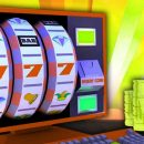 Что нужно проверить, прежде чем играть в казино