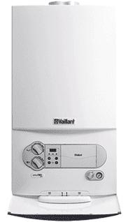 Купите системы отопления в интернет-магазине, а также ознакомьтесь с полным ассортиментом товаров