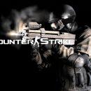 Лучшие сборки Counter-Strike: Source для скачивания
