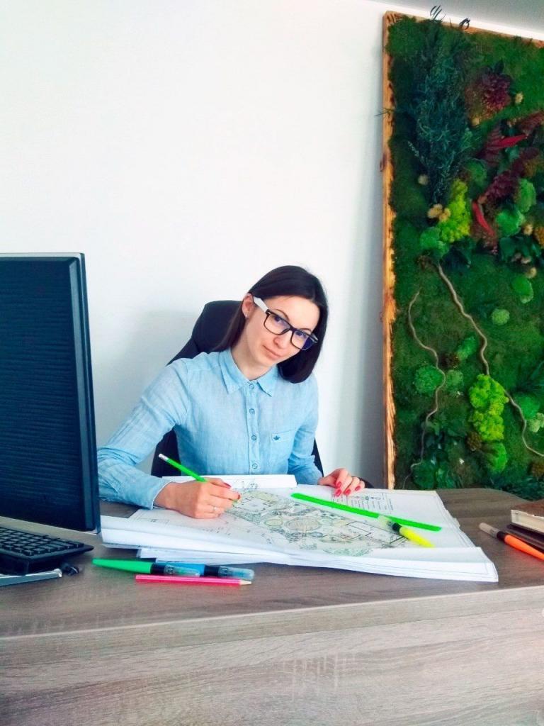 Три основных характеристики озеленения и почему стоит выбрать студию ландшафтного дизайна «Green Garth» для оформления сада