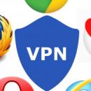 Пользуйтесь HotVPN и сохраняйте свою конфиденциальность