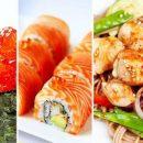 Доставка еды на дом: быстро, вкусно, недорого