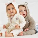 Качественная детская одежда оптом в Одессе по приятной цене