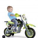 Большой выбор качественных детских мотоциклов на аккумуляторе
