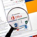 Интерфейс и функциональность Microsoft Office Word