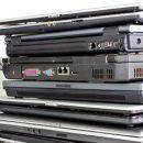 Срочный выкуп ноутбуков, бывших в употреблении, старых и нерабочих