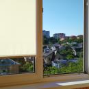 Качественные пластиковые окна в Одессе